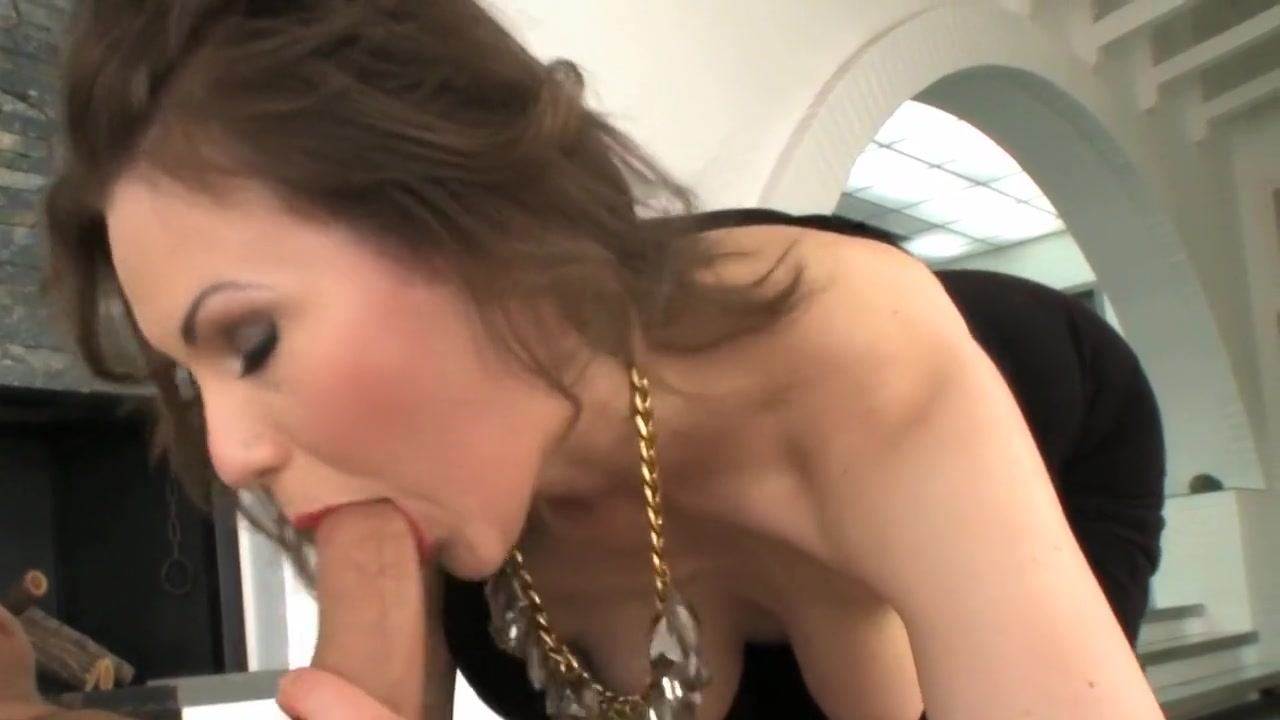 Quality porn New dating app san francisco