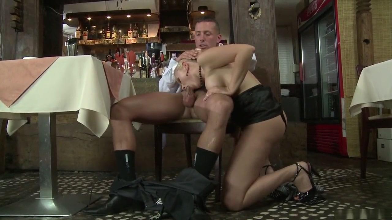 Hot Nude Archive female fetish sock white
