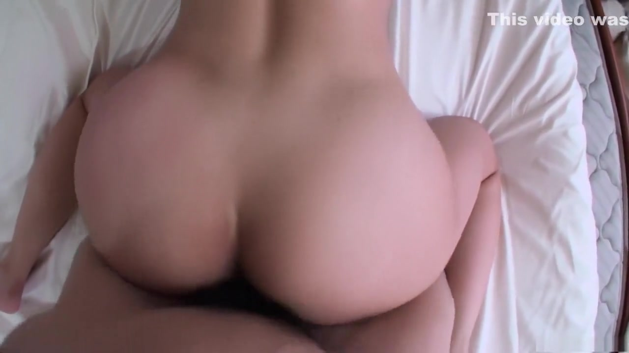 Dating a sorority girl reddit Sexy xXx Base pix