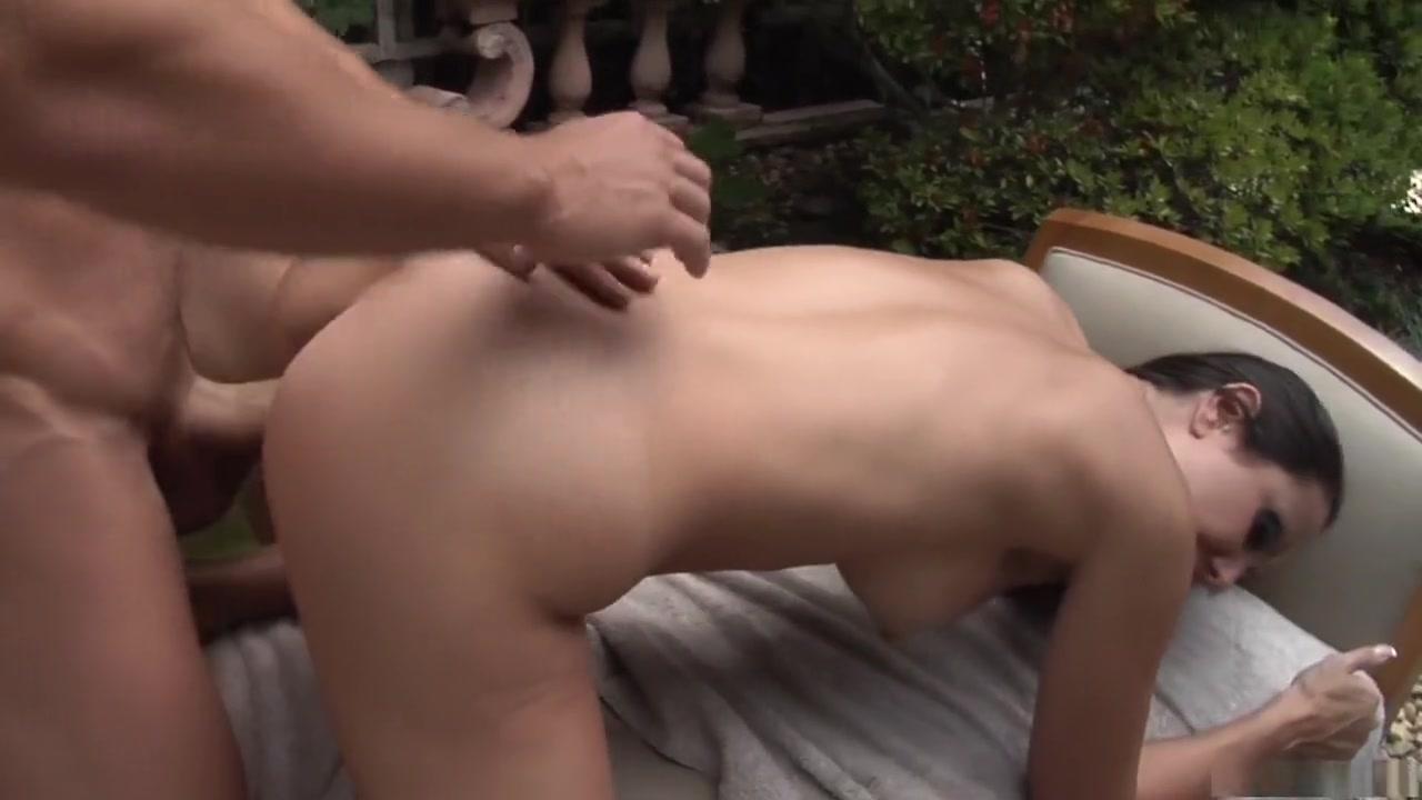 Nude photos Latina Sister sLesbian Strap On Sex