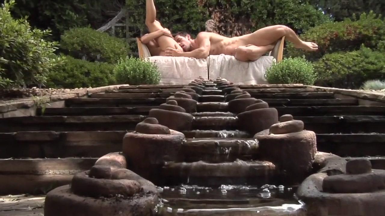 xXx Images Gay boy porn tv
