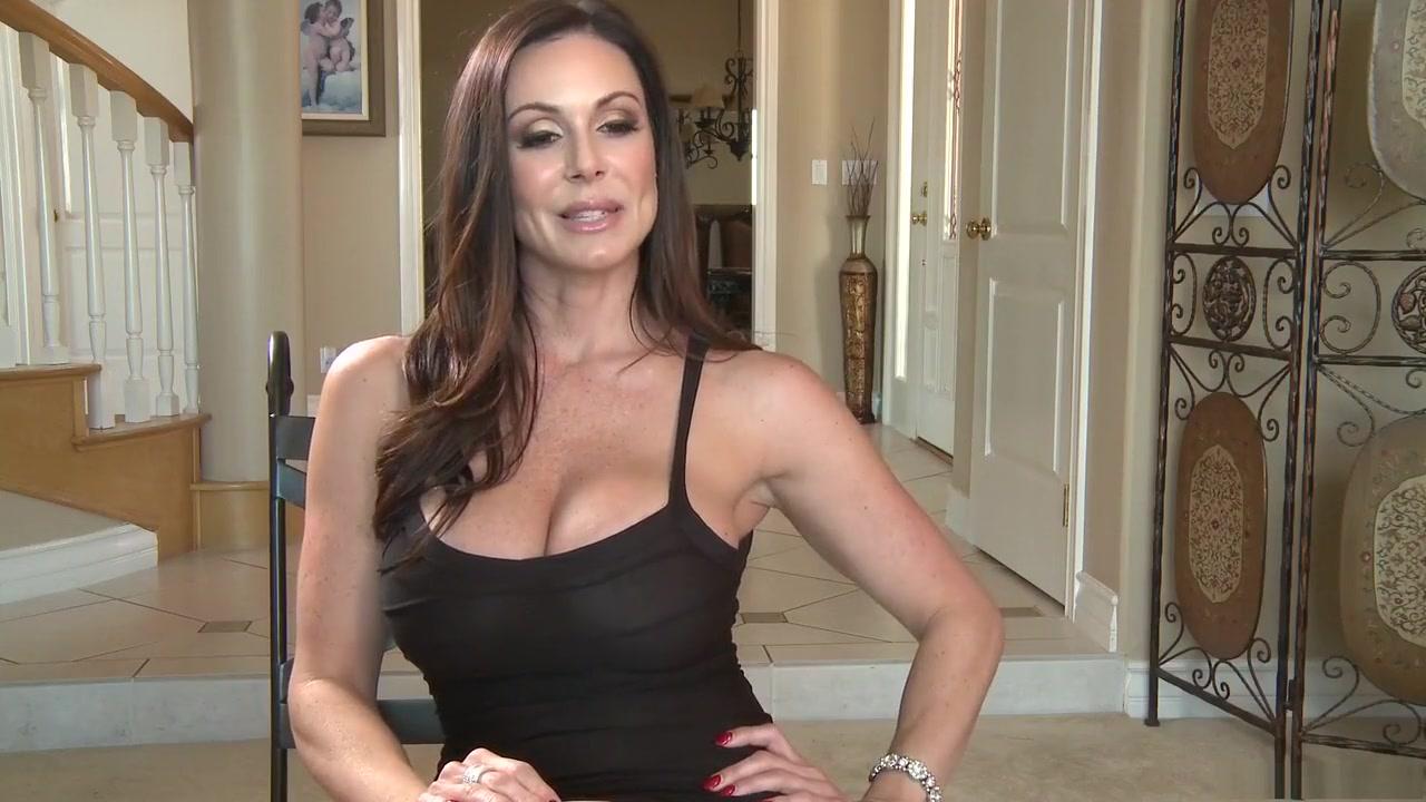 Fernanda marin dating Porn Pics & Movies