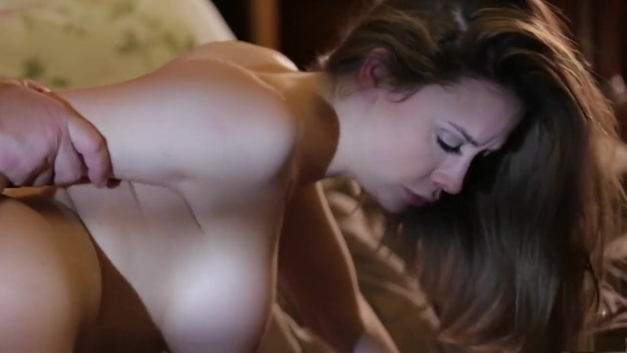 Sexy Galleries Just the tip blowjob