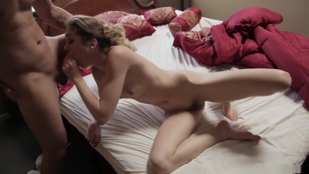 traumatic sexualization Quality porn