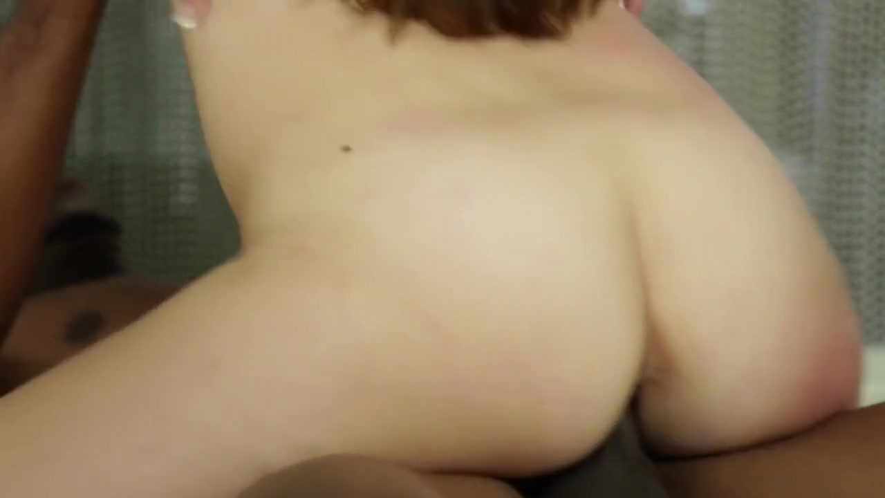 Full movie Bbw lover dream