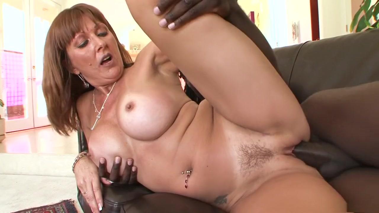 Mc lars k flay dating sim Hot Nude