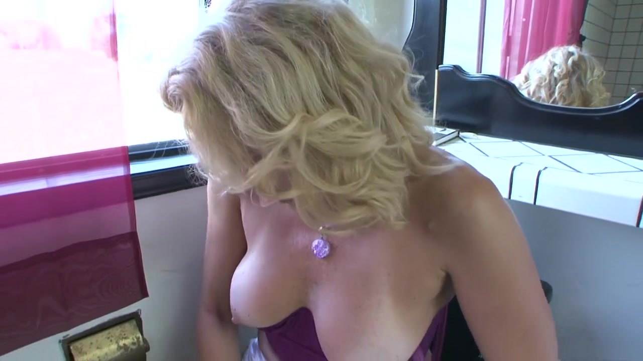 Full movie Her huge dick hot porn pictures