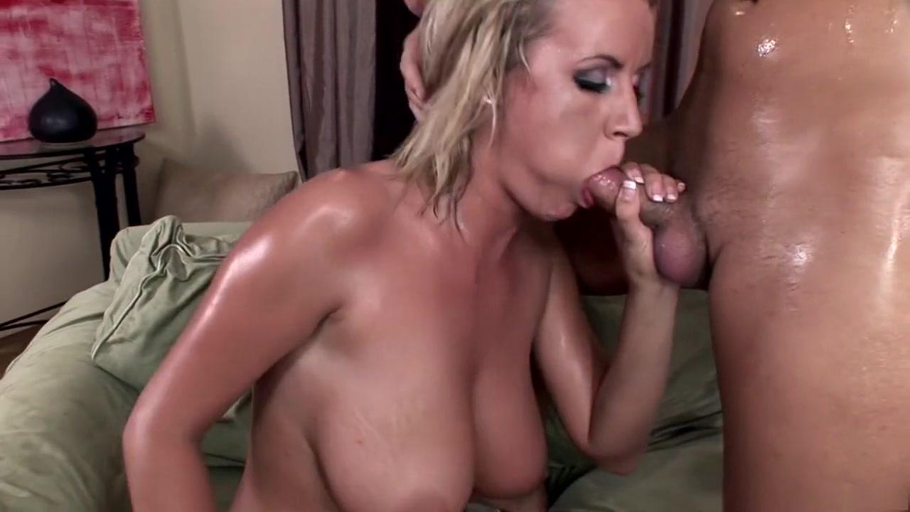 Bikini bottom com New xXx Video