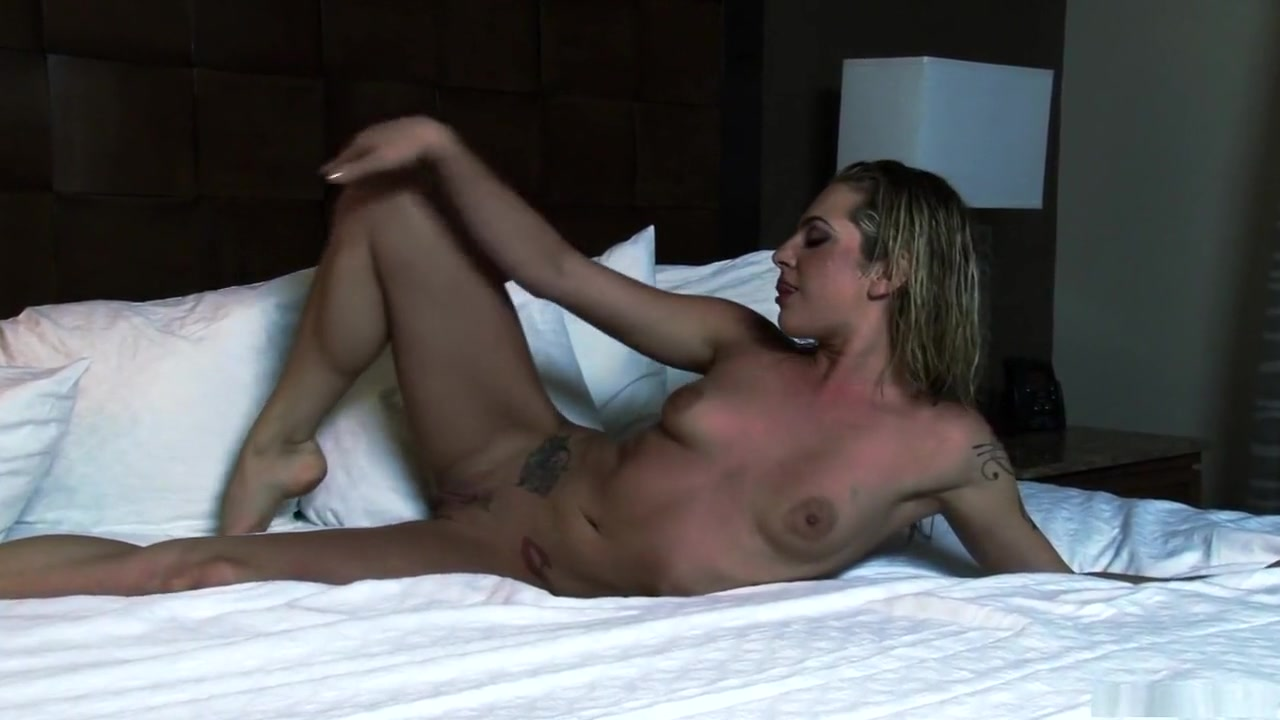 Naked Pictures Free y video download
