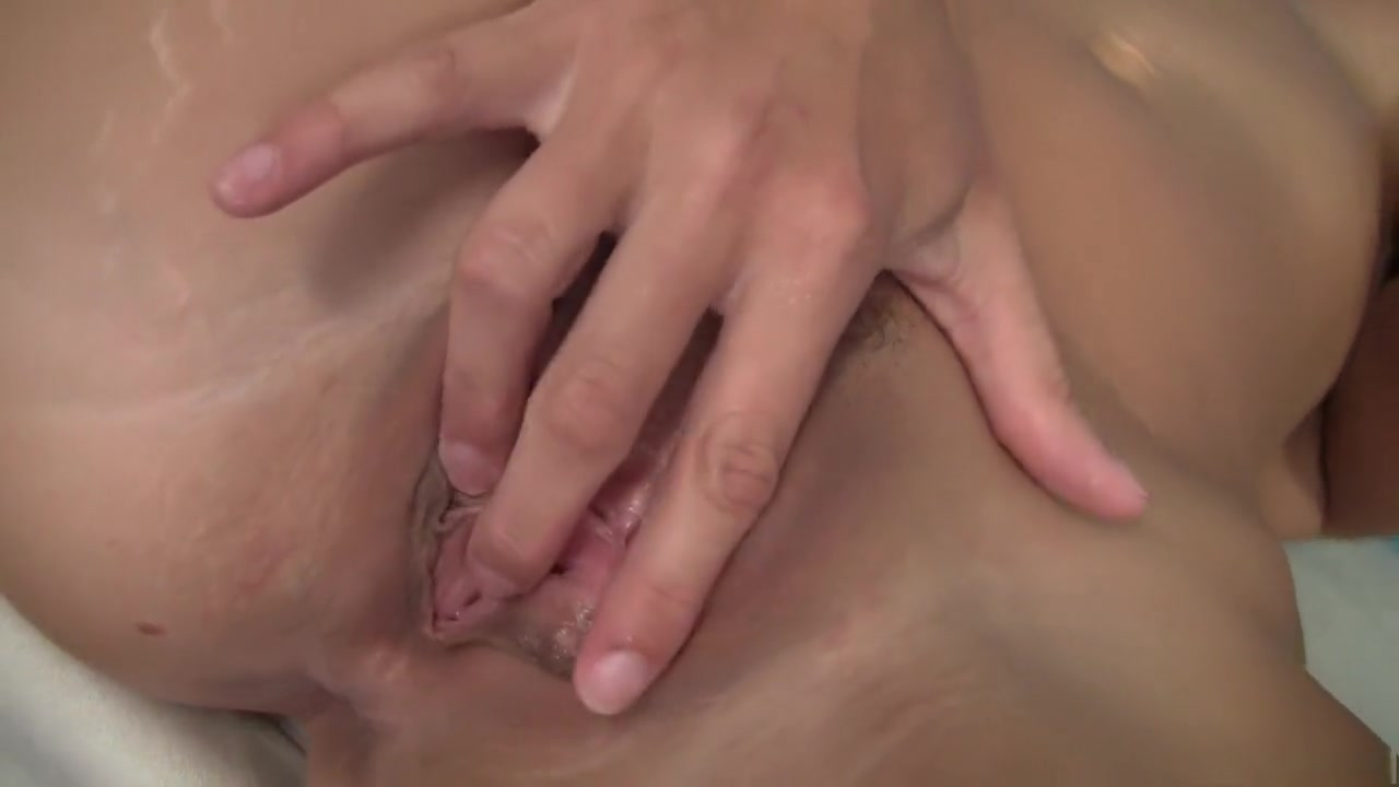 Lesbian pussy licking threesome in sorority initiation New xXx Pics