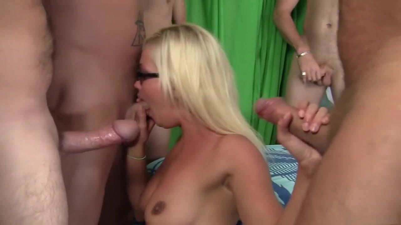 Candice michelle videos hotel erotica