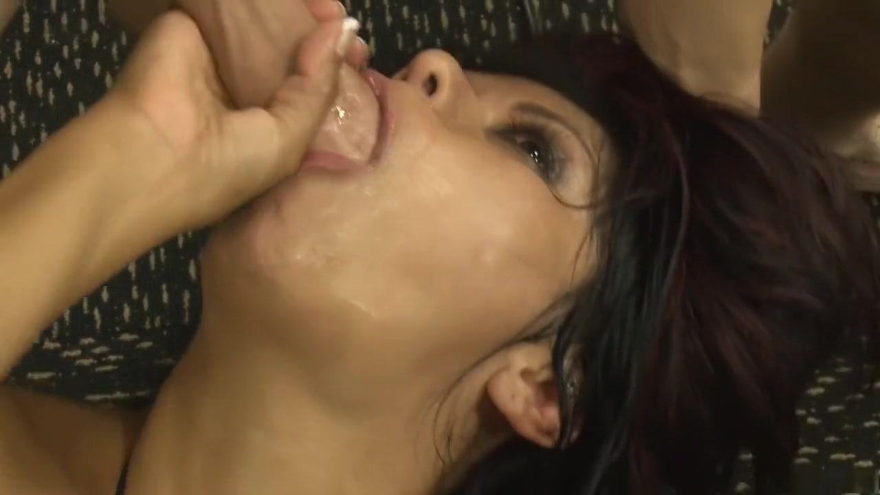 Porn Pics & Movies Beautiful girls in thongs