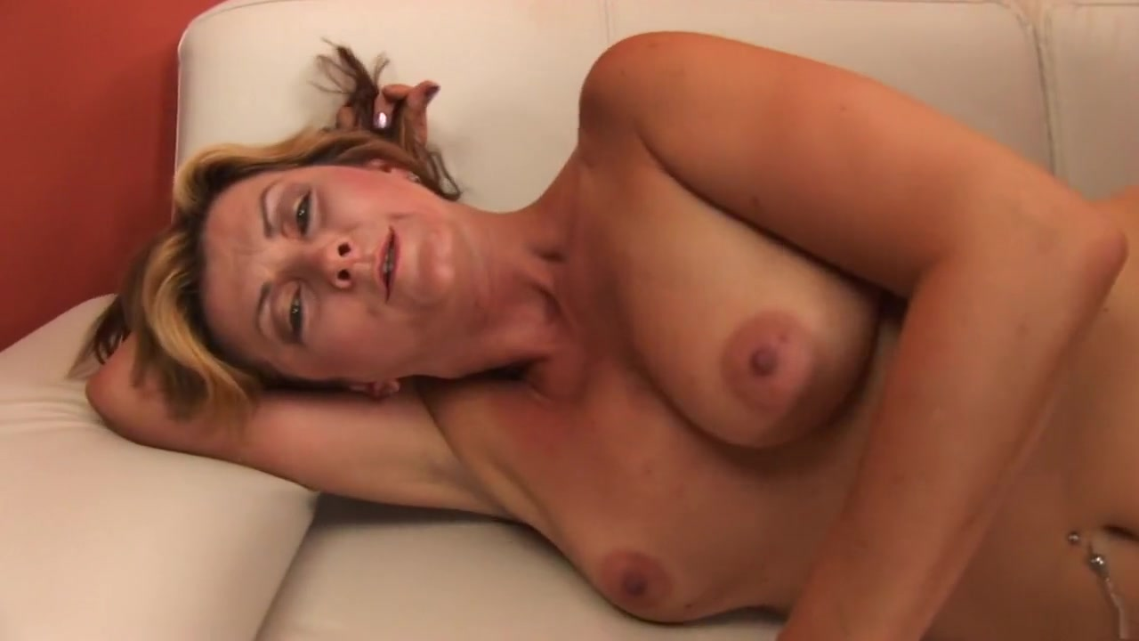 Adult gallery Spicy butt tube porn