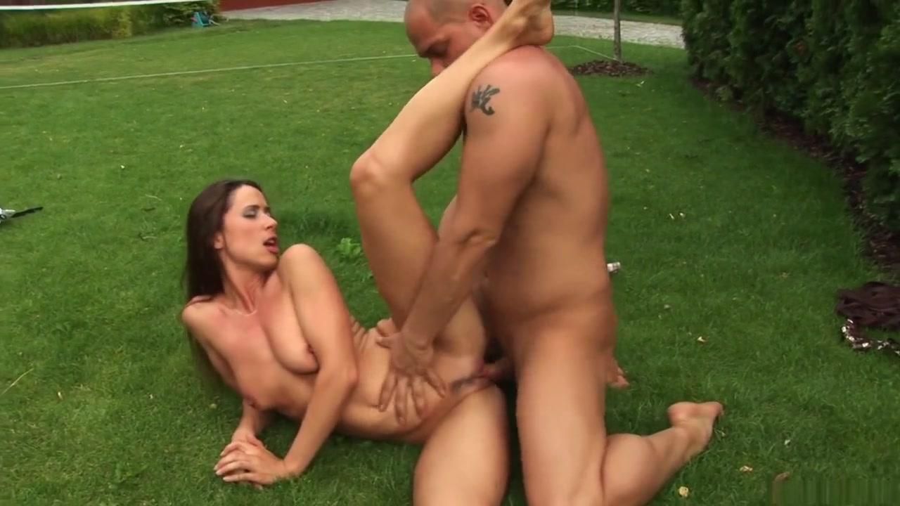Preity zinta nude images Porn tube