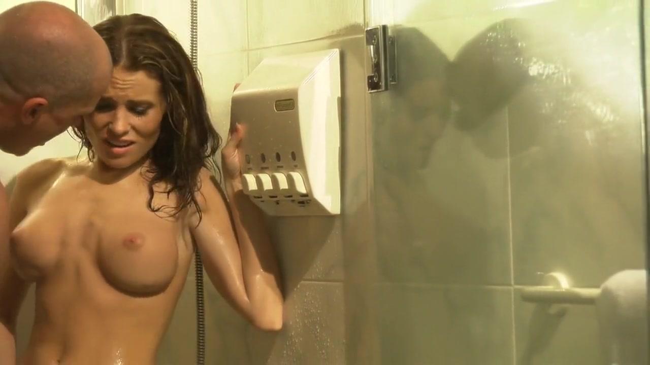 Hot porno The horny milf part