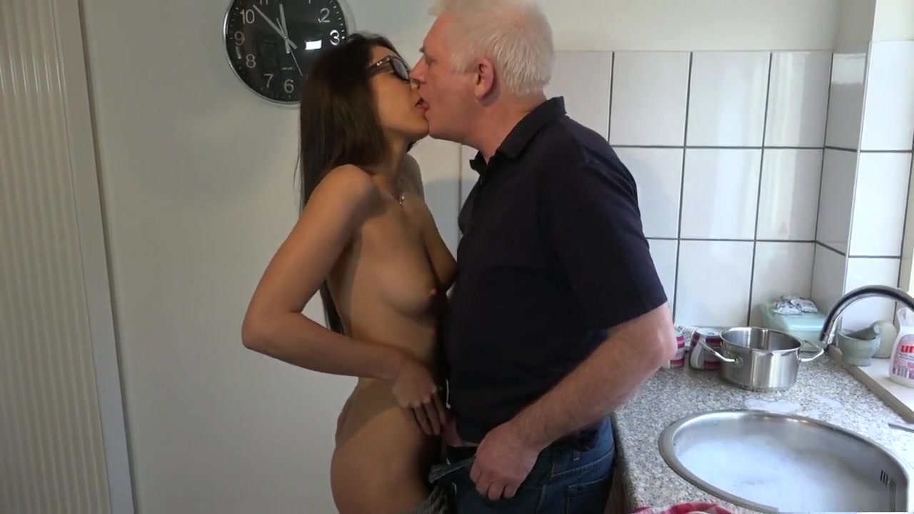 Sexy xxx video Difference between dating and girlfriend boyfriend test