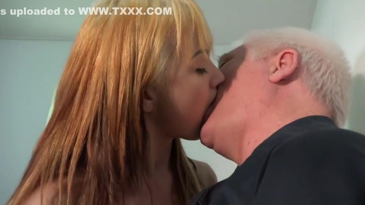 Kylee nash hot porn watch and download kylee nash xxx Sexy xxx video