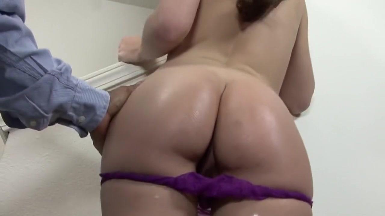 Cum In Hairy Mature Pussy Porn Galleries