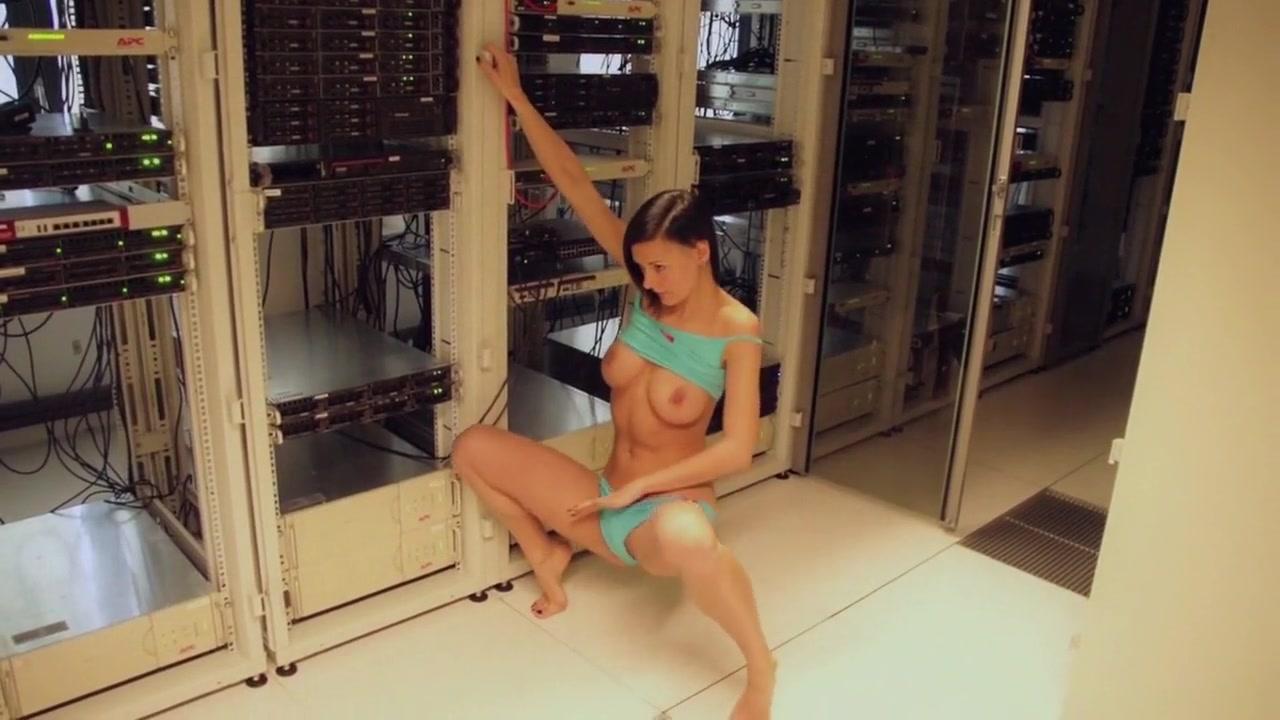 Exotic pornstar Adria Noir in hottest big tits, brazilian xxx clip ebony tree indian name