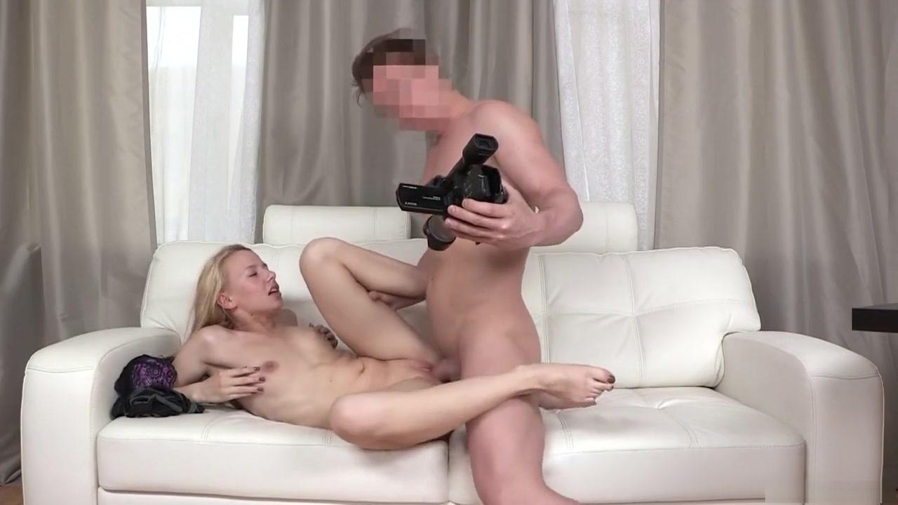 Spex lesbian trannies assfucking sensually Pics Gallery