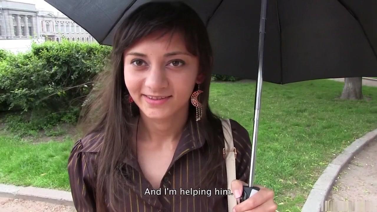 Good Video 18+ Christian dating on line