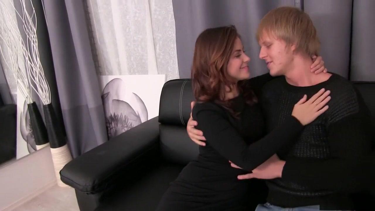 blondie comic nude New porn