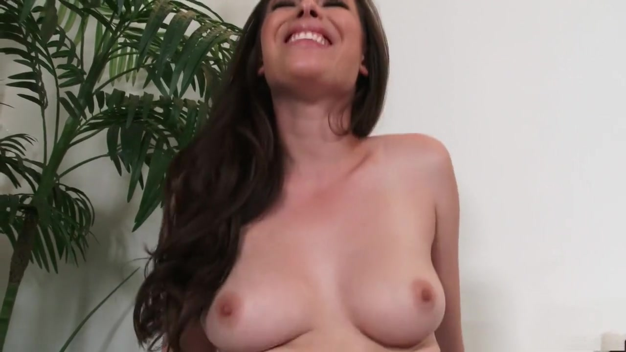 Juan Videos Quality porn
