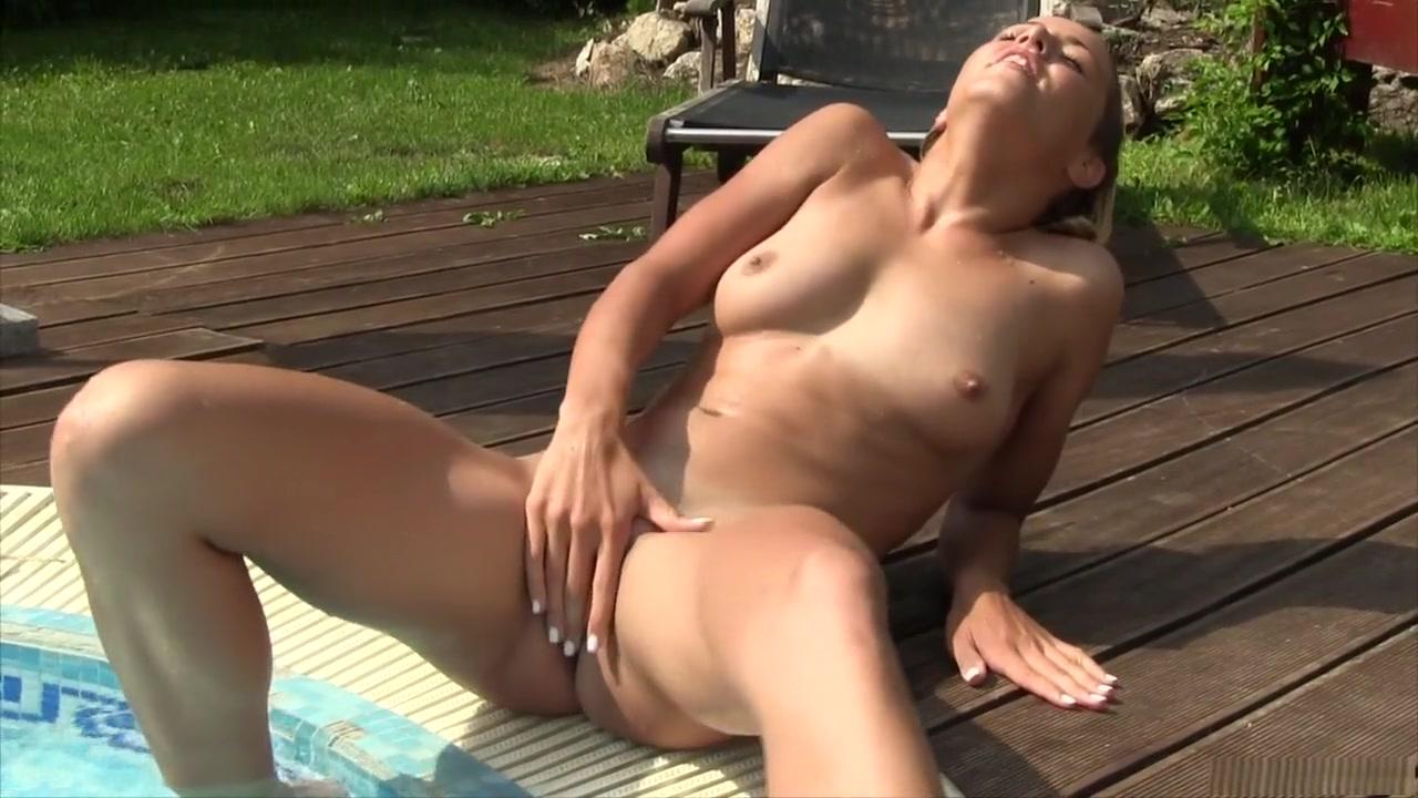 Porn my videos shamika Hot Nude