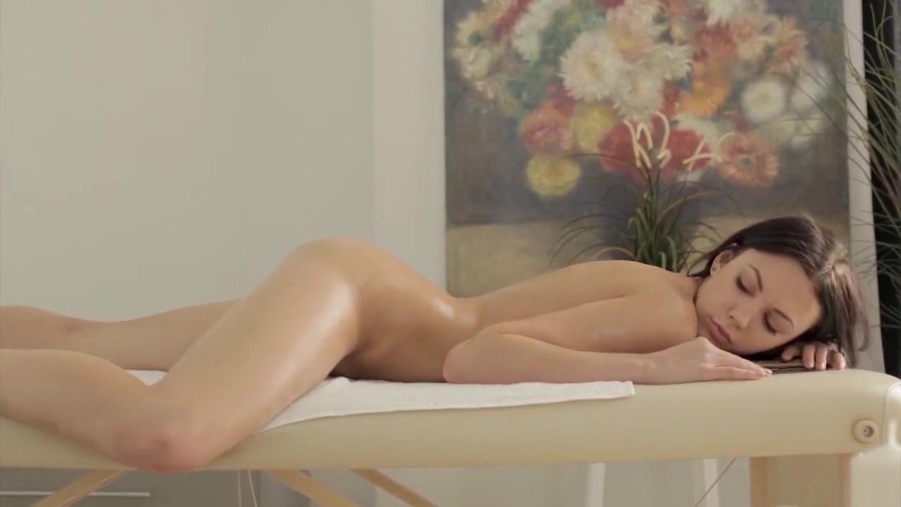 Nude gallery Eva angelina riding cock