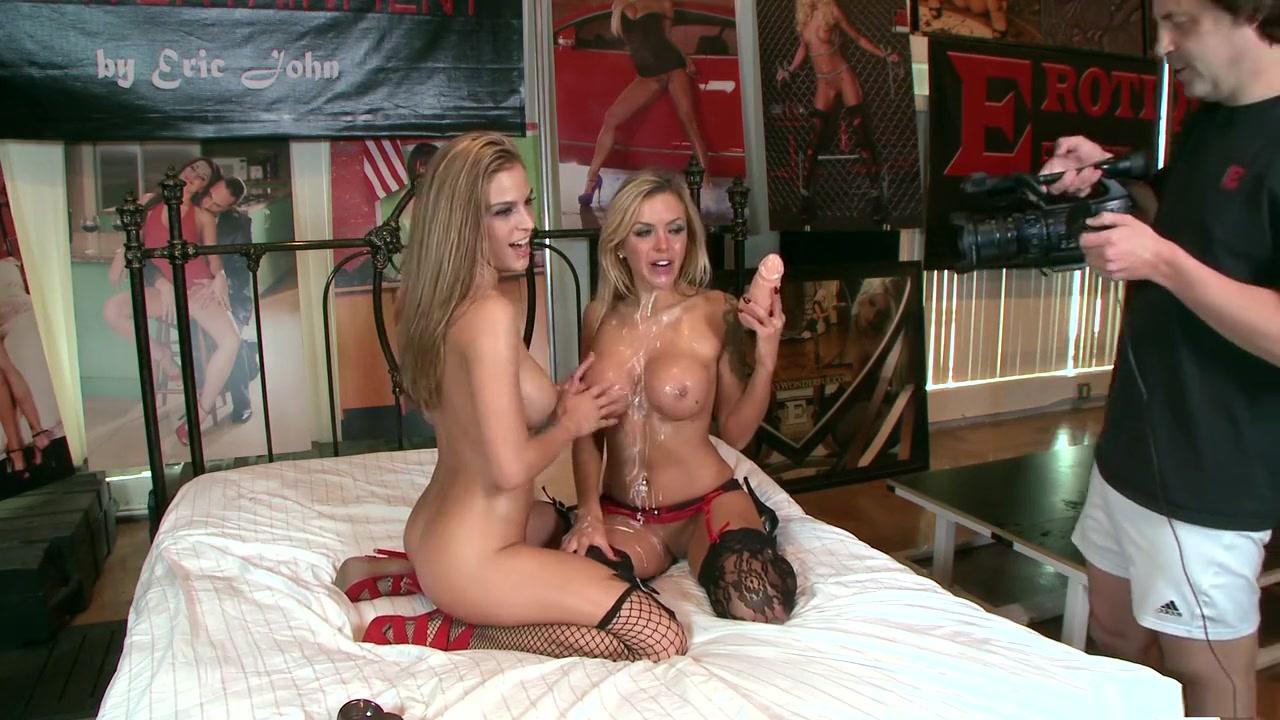 Porn clips Sexy coed porn