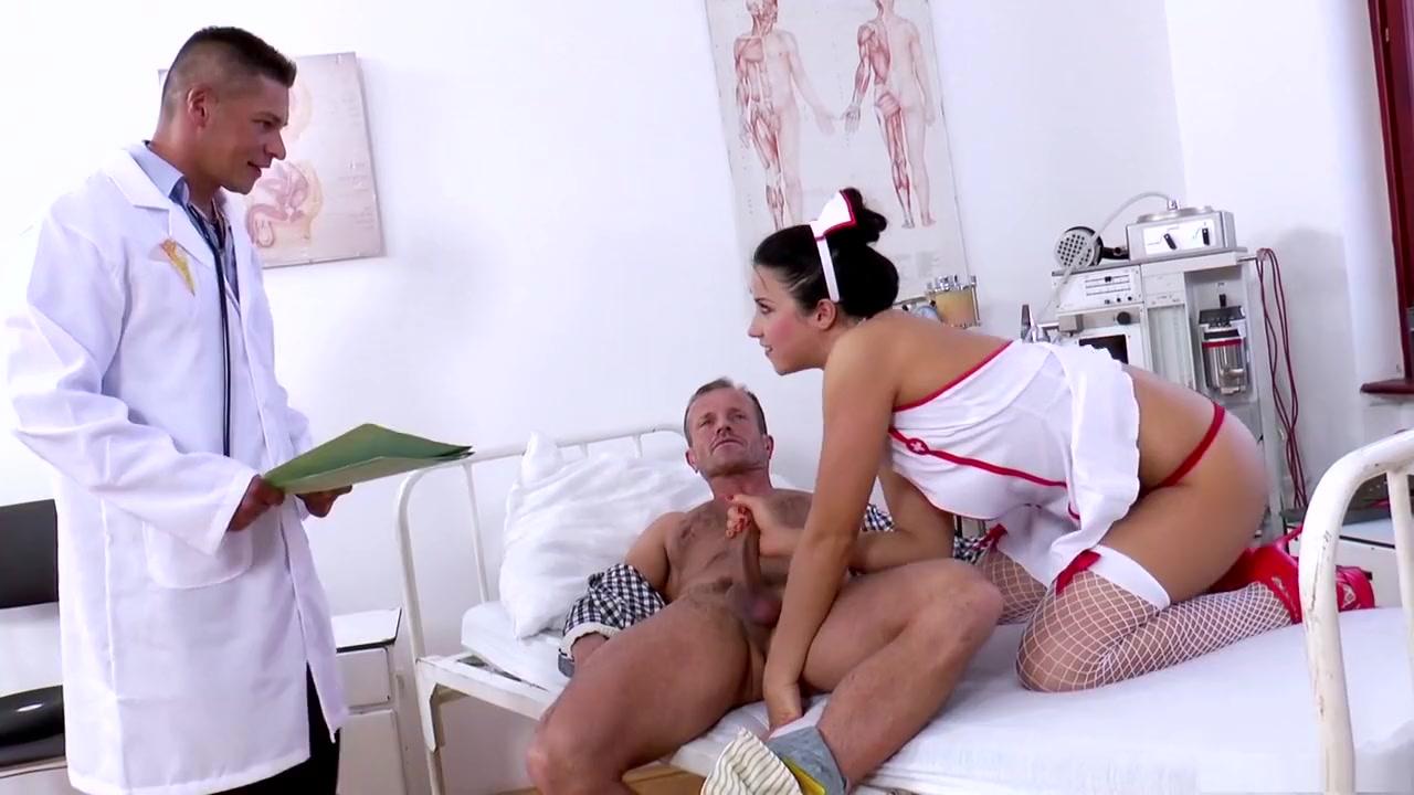 Naked Porn tube Naked uncensored