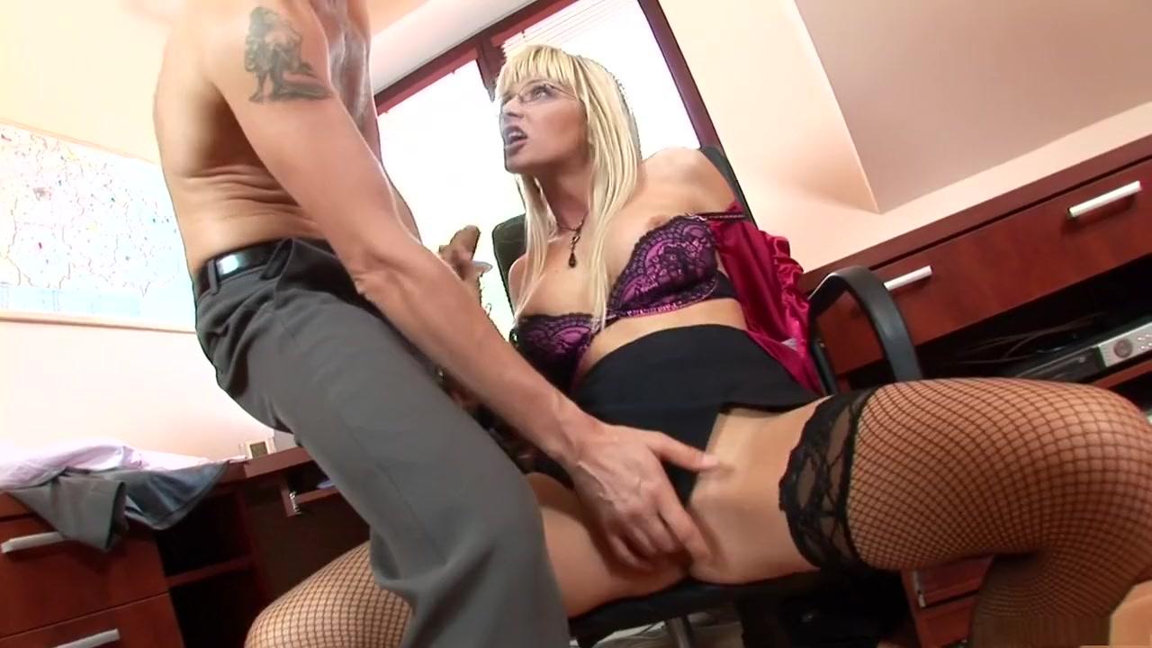 Best porno Cassie leanne blow job
