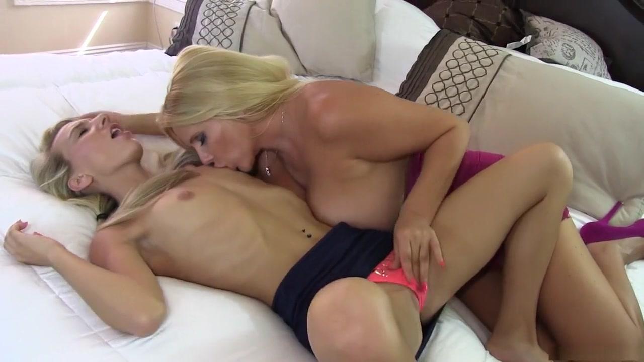 Naked Nina