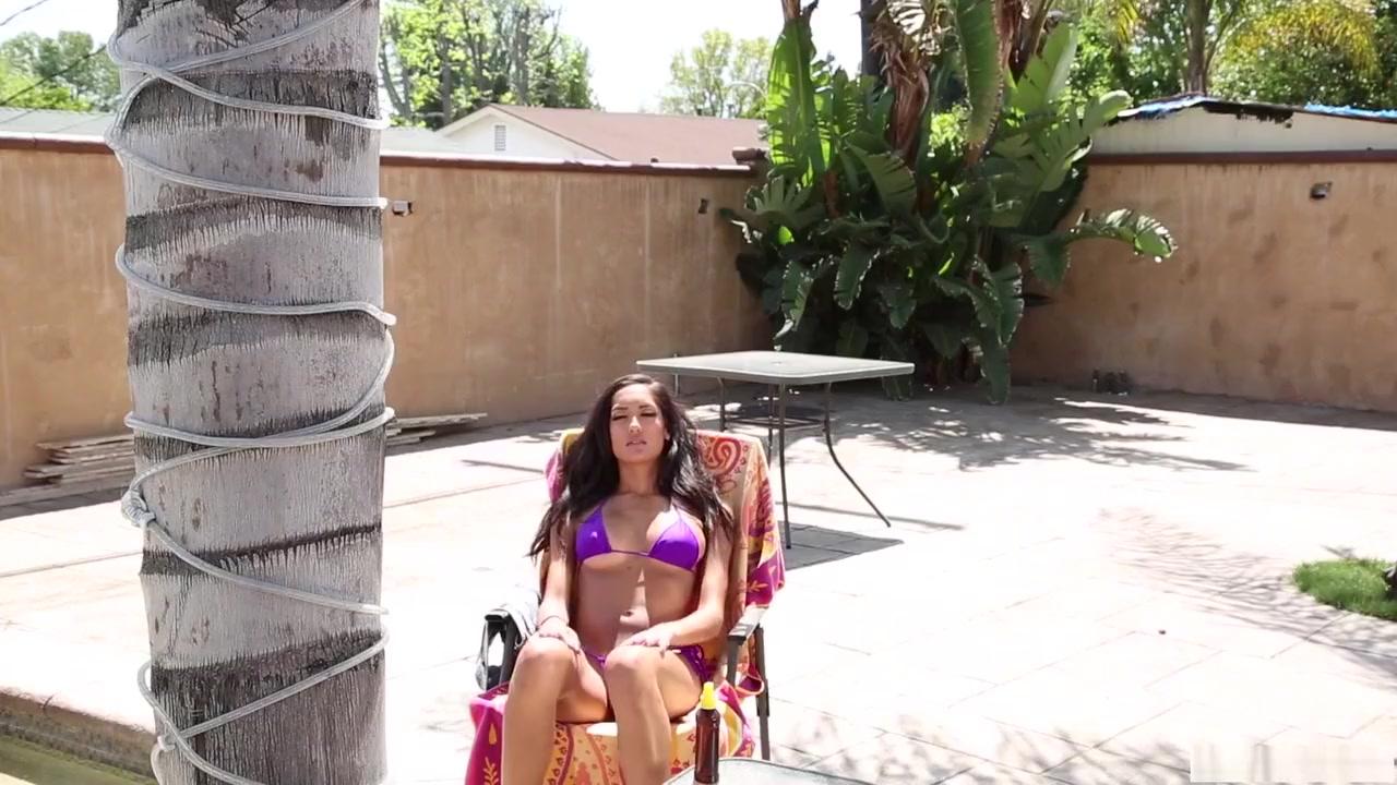 Hot Nude Beach handjobs nude gif