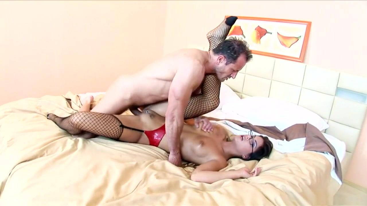 Porn FuckBook Briana evigan and ryan guzman dating