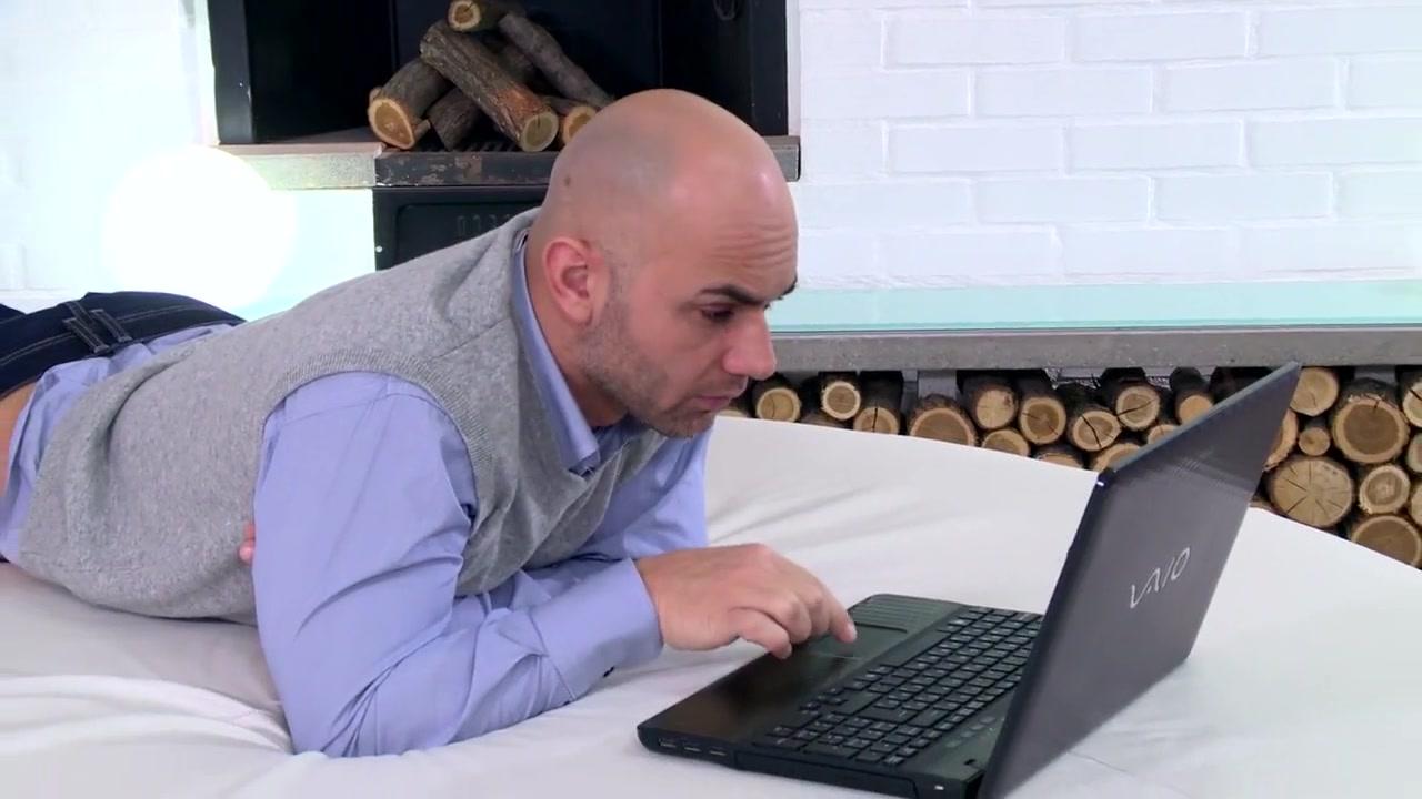 Pron Videos Kelly monaco idle hands