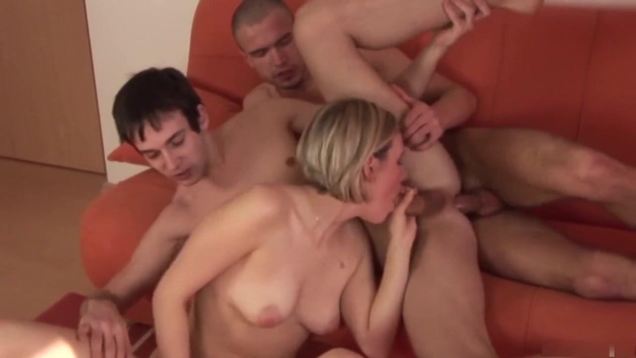 Amazing pornstar Bianca Ferrero in best college, anal porn clip Lesbian anal newbie babes