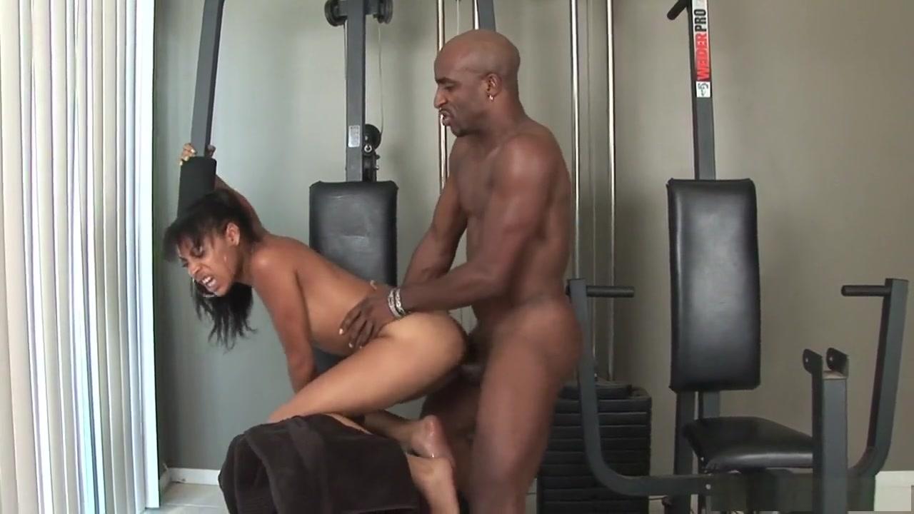 rencontre femme siatique Quality porn