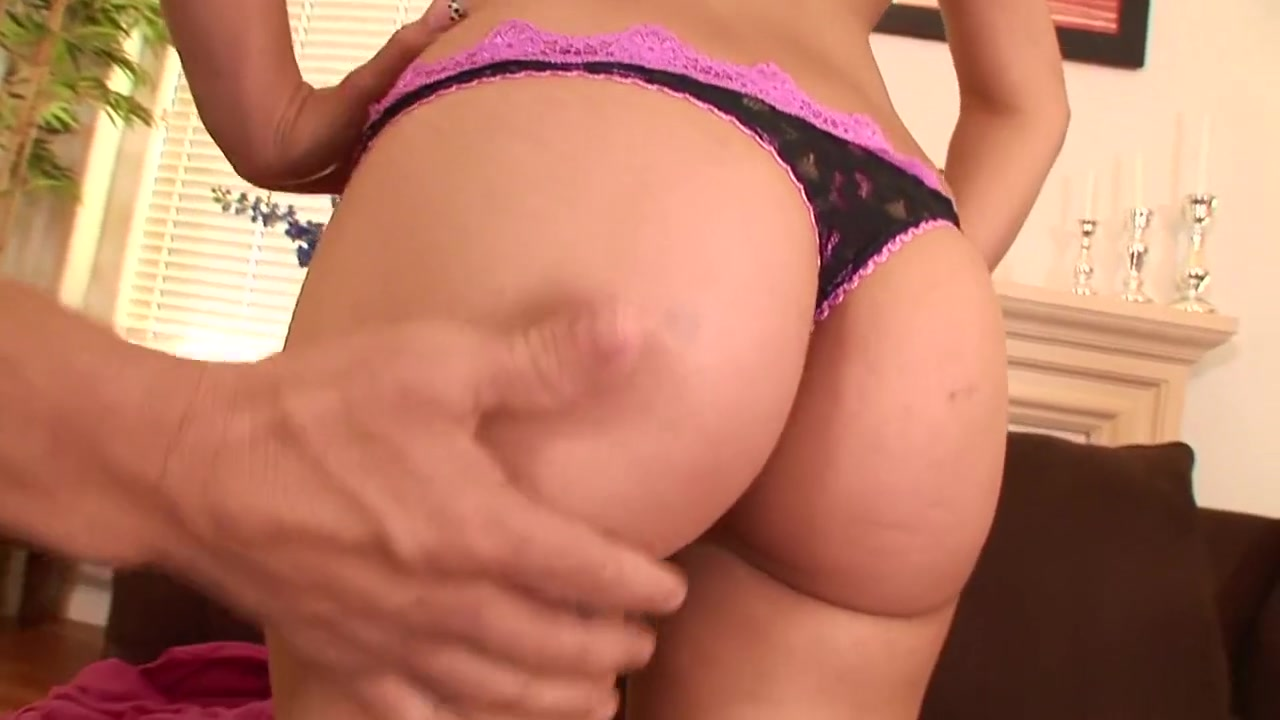 Sexy xxx video Hot girl dancing naked