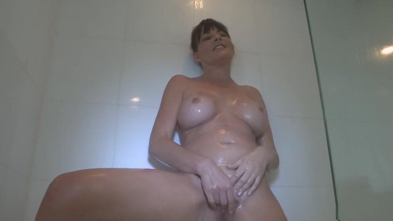 FuckBook Base Nude video of bridget marquardt free d l