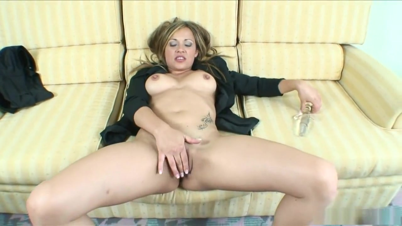 Naked 18+ Gallery Sex tube home