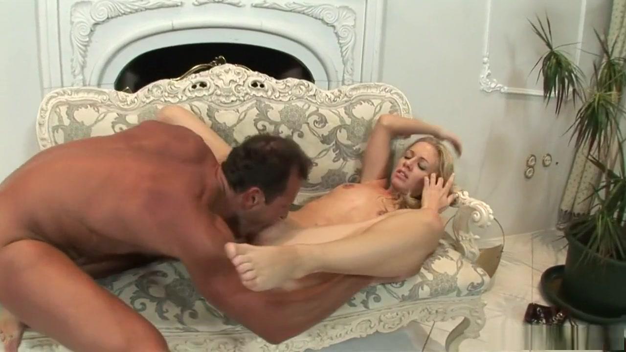 xxx pics Mature milf pussy videos