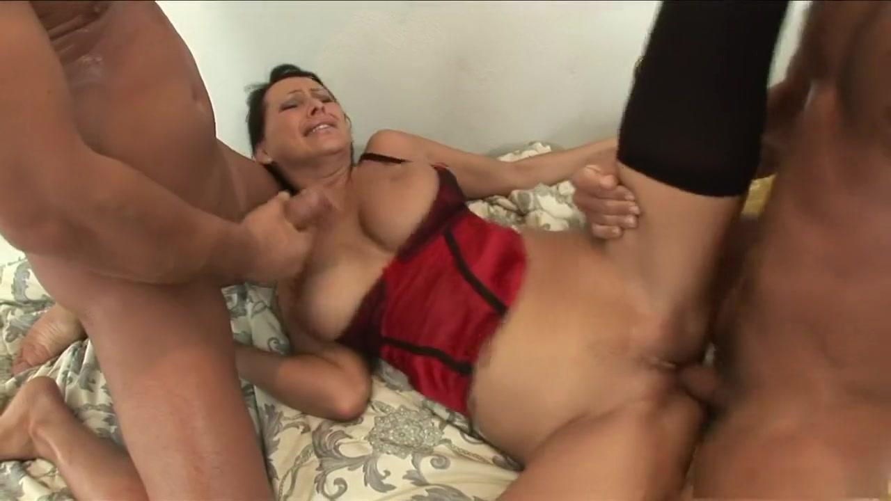 XXX Video Free mouth cumshot porn tube