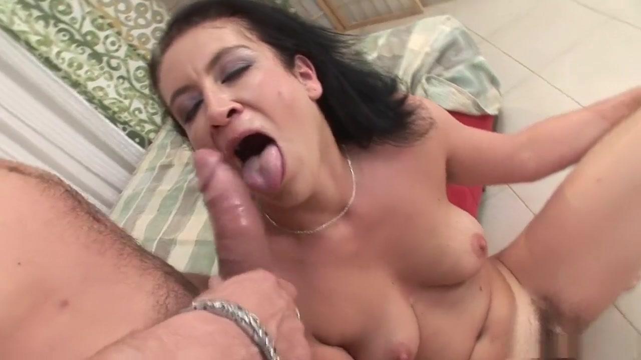 Porn galleries Site de rencontre gratuit serieux