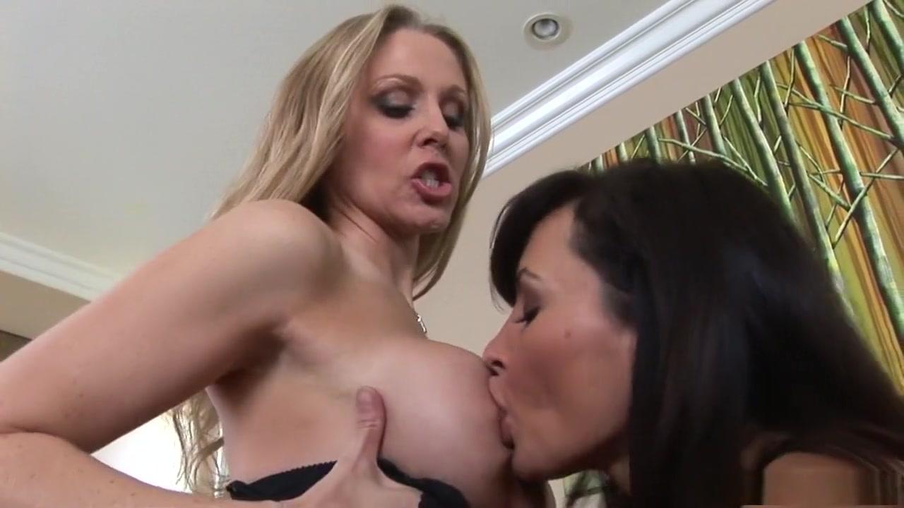 Lesbiian orgasim Girlfriend pornos