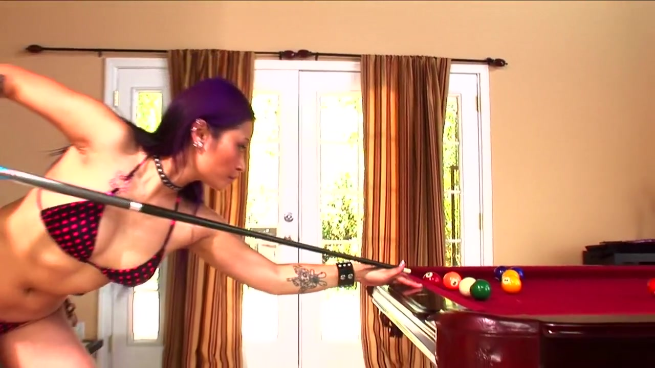 Lesbien homemade orgasam Milfy