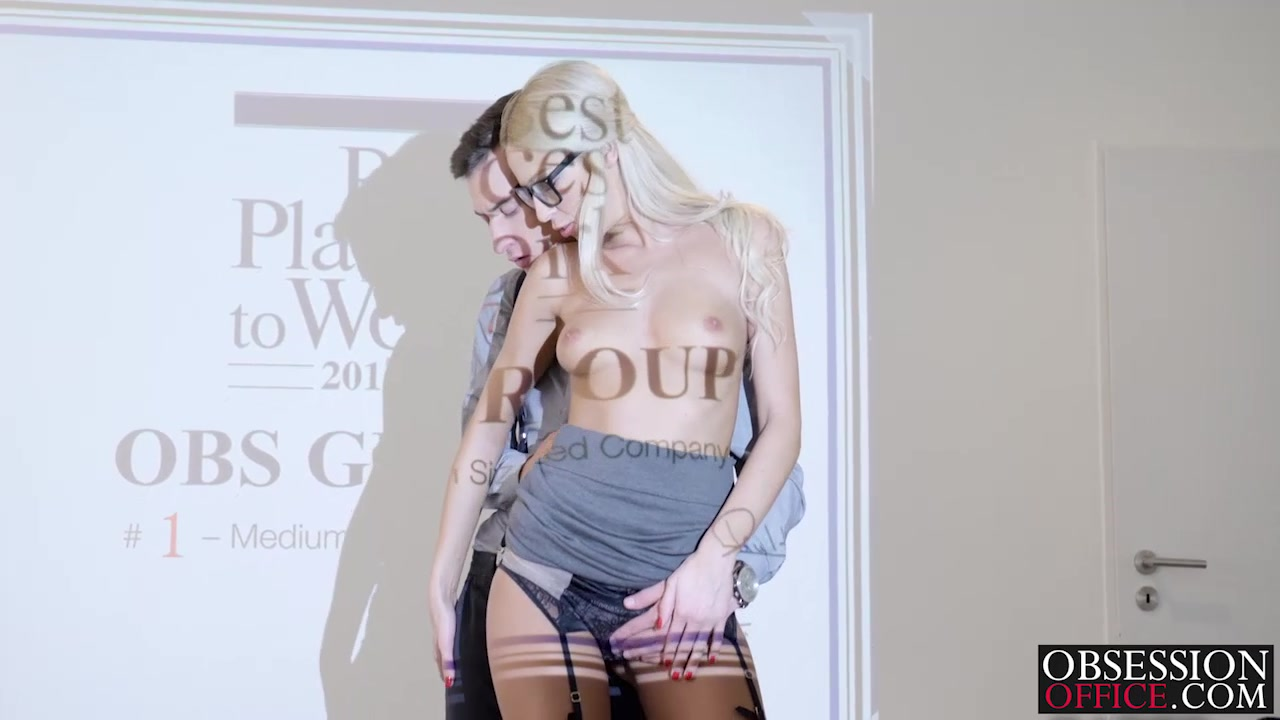 xXx Galleries Facebook sexe rencontre