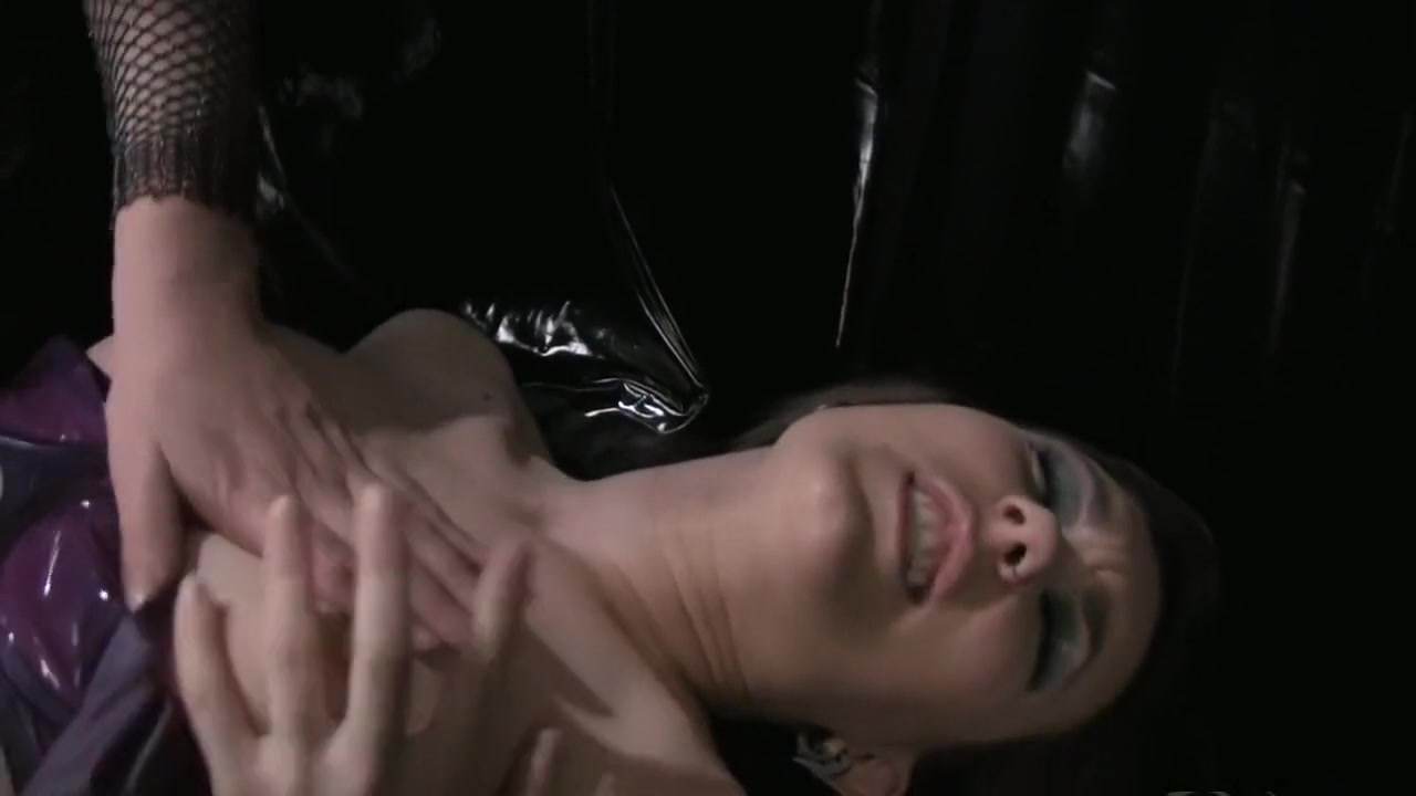 Quality porn Amazing love christian song