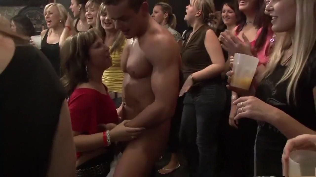Genevieve padalecki wife sexual dysfunction Nude photos