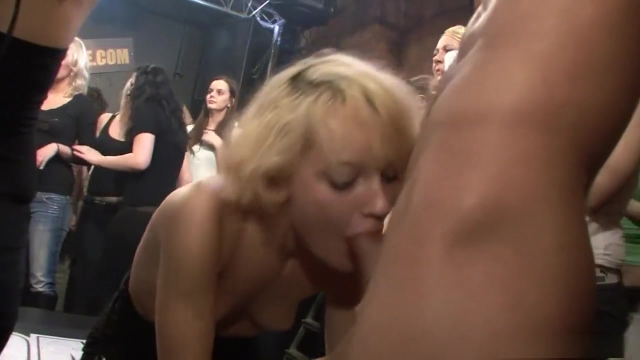 Sex archive Ass licking lesbians movies